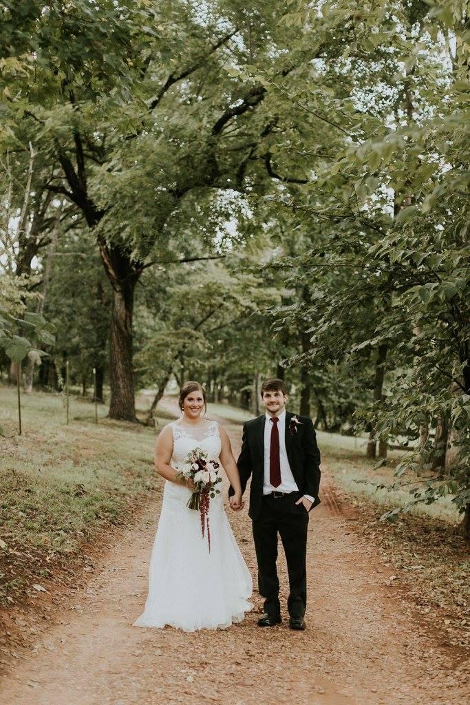 B.Matthews Photo , from  Holly + Caleb 's wedding
