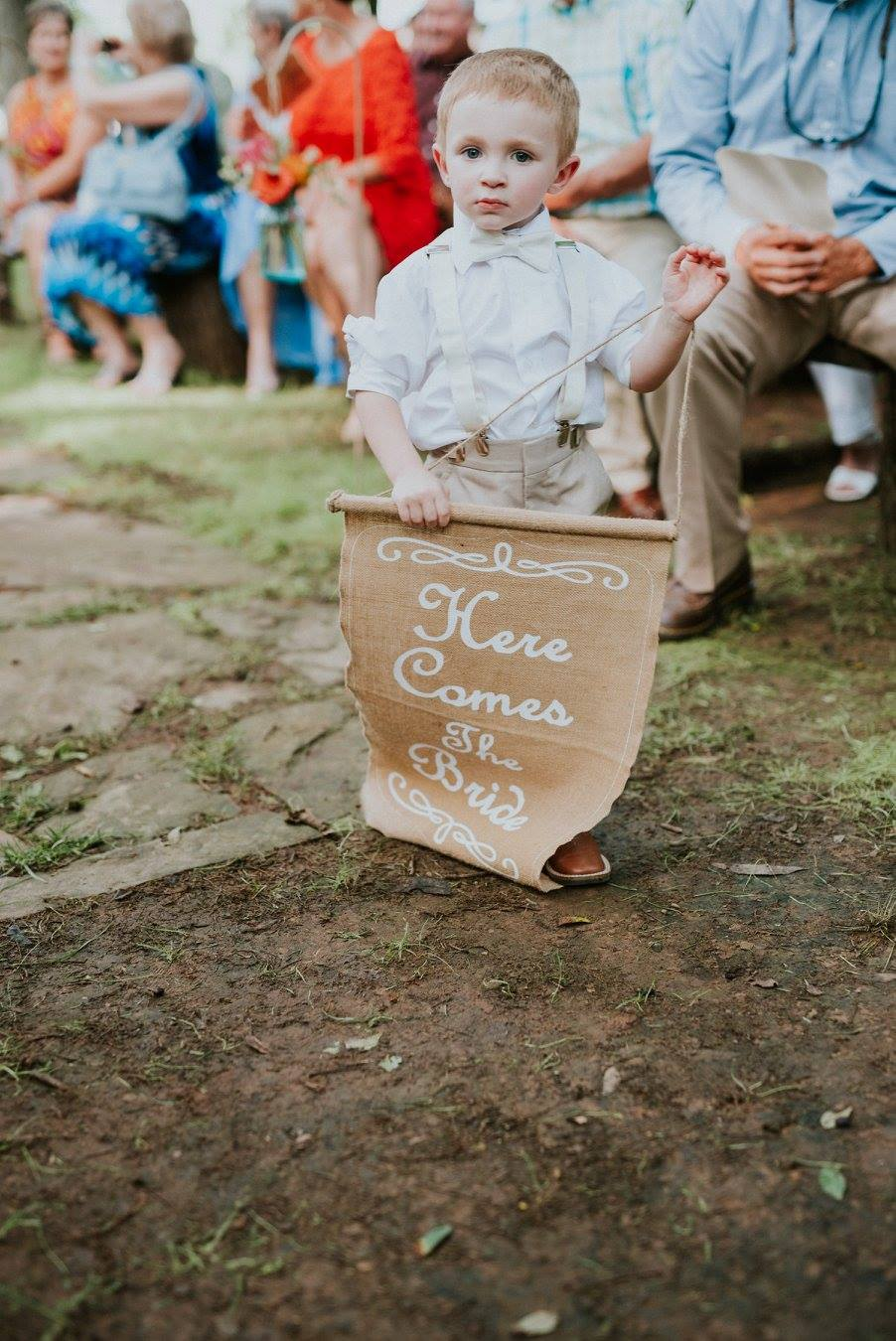 Andrea Clark Photography , from  Megan + Drew 's wedding