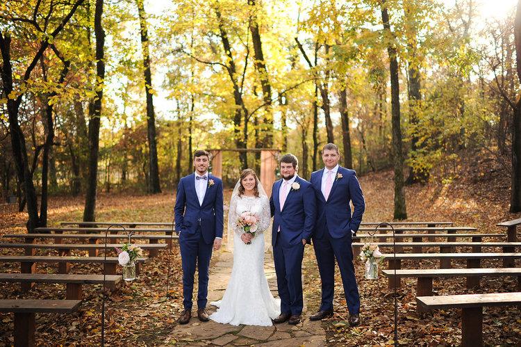 Shingleur Photography , from  Ali + Lee 's wedding