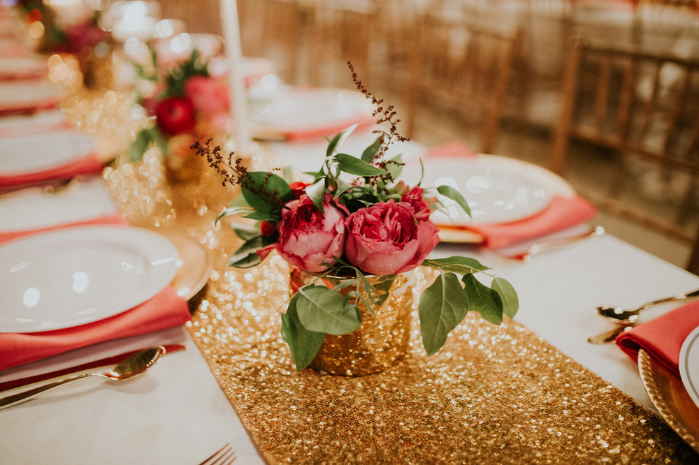 Myranda Randle Photography , from  Gabby + Chris 's wedding