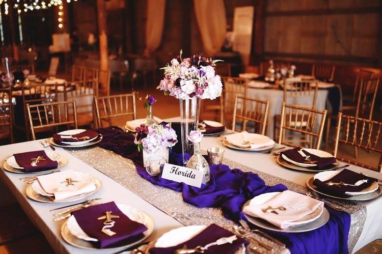 Stephanie Parsley Photography , from  Meagan + Trevor 's wedding
