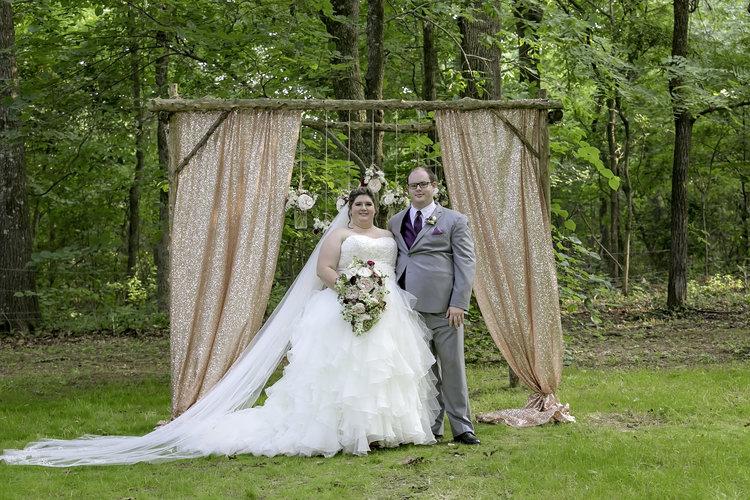 Vanda Crank Photography, from  Ashley + Trent 's wedding