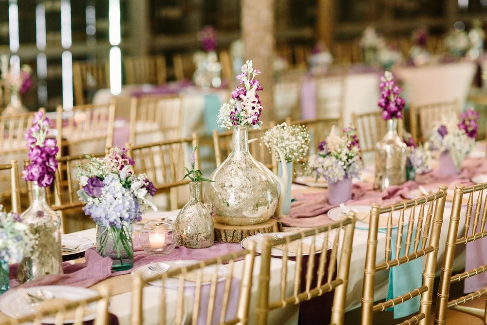 Erin Wilson Photography , from  Courtney + Matt 's wedding