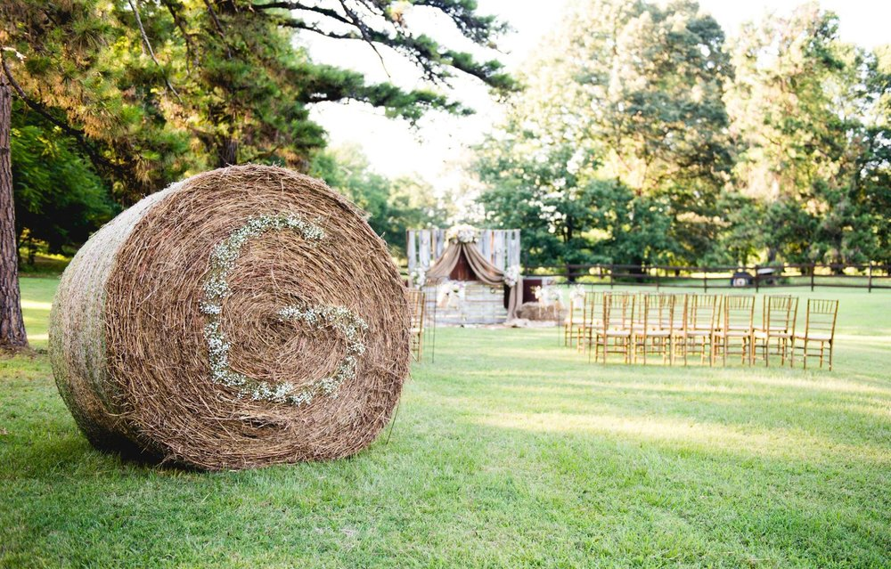 Kelly Glaze Photography , from  Morgan + Hadley 's wedding