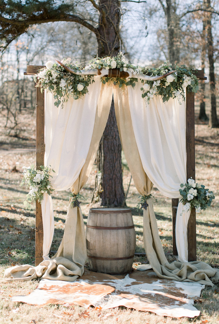 Crystal Malloy Photography , from  Autumn + Tanner 's elopement