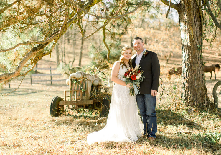 Crystal Malloy Photography , from  Erica + Matt 's wedding