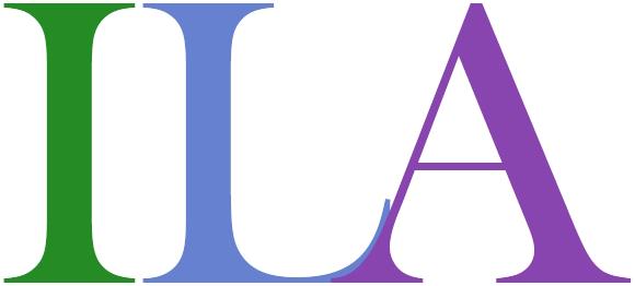 ila_logo.png
