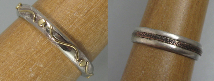 custom-made-wedding-bands.jpg