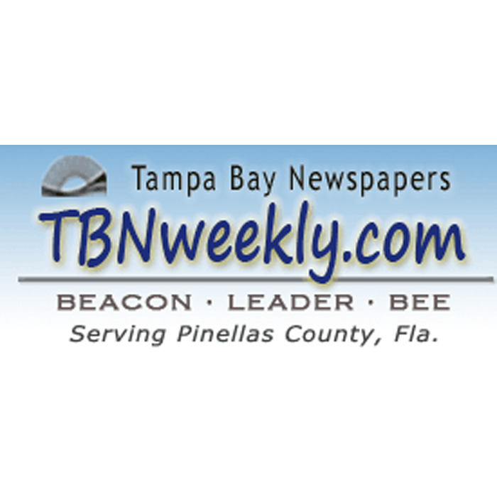 Tampa Bay News | July 2009