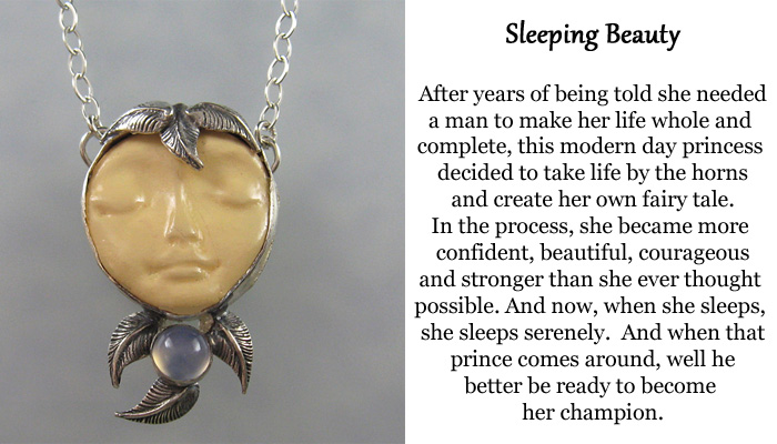 sleeping-beauty-necklace-by-Kryzia-Kreations-and-story.jpg