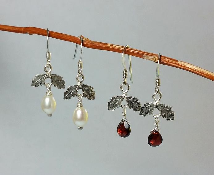 oak-leaf earrings.jpg