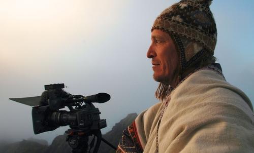 WPA  0. Paqo Filmmaker Still.jpg