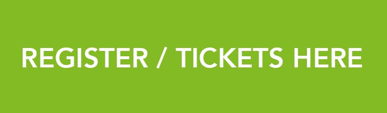 Reg-Tickets.jpg