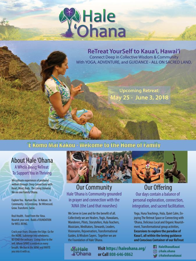 HaleOhana Flyer May 25.jpg