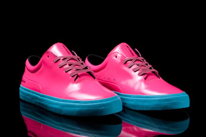 supra sb custom shoes3.jpg