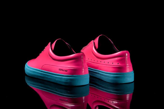 supra sb custom shoes4.jpg