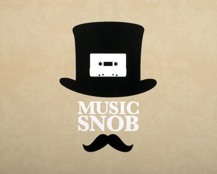 Lovato-Design-Music-Snob-Logo.jpg