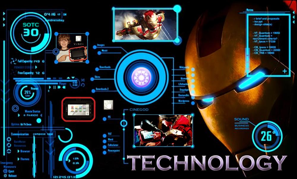 TechnologyFinalWeb2.jpg