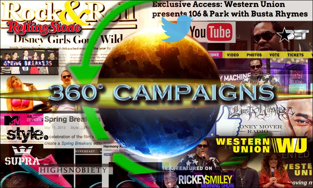 360 SecondFinalWeb.jpg