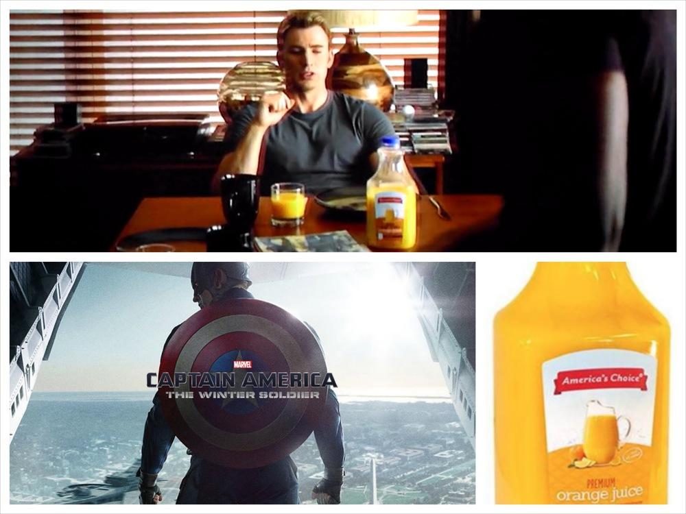 WebsiteHomepageCap2 collage2.jpg