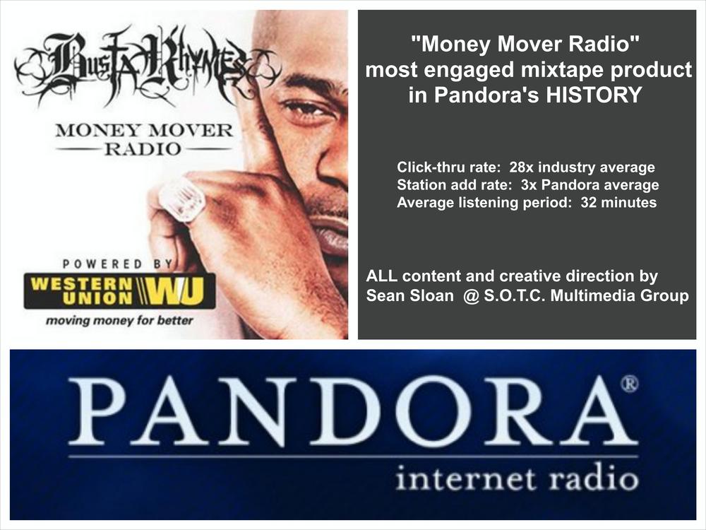 WebsiteHomepage PandoraWUBRhymes Collage MAIN.jpg