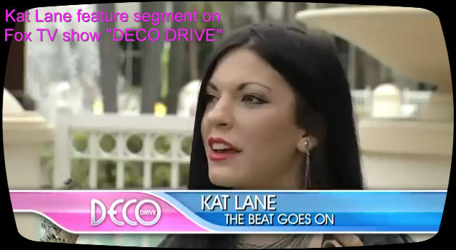 WebsiteHomepage KatLane DecoDrive.jpg