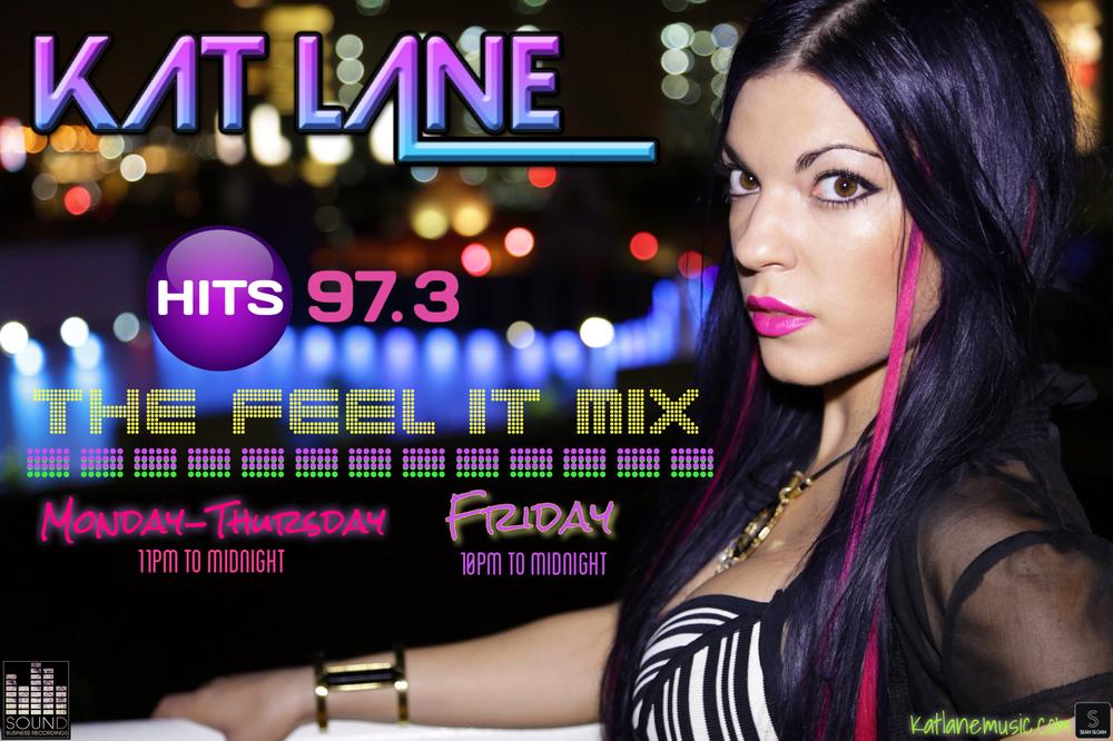 Kat Lane 973 FeelItMix 2.JPG