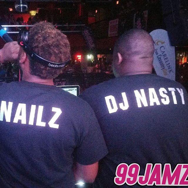 99Jamz Nailz Nasty 2.jpg