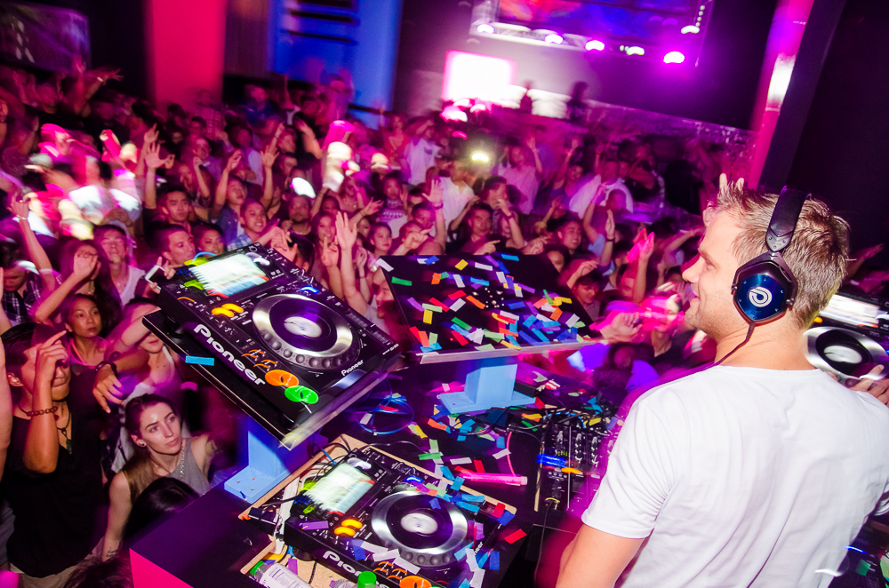 Dash Berlin at Studio 8 T Mobile-6192.JPG