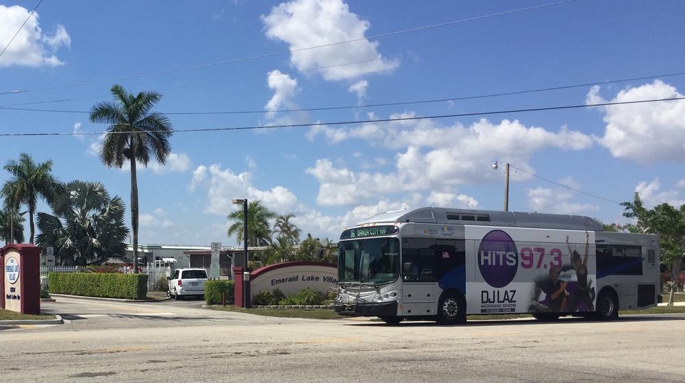 Laz bus WH 1.JPG