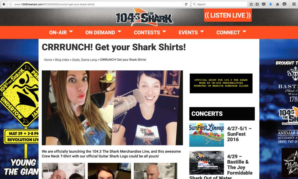 Shark Tees on site TEXT.png
