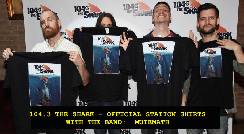 Shark Shirt MuteMath TEXT.jpg