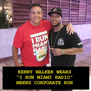 MBenzCR - Kenny Walker Tee TEXT.jpeg