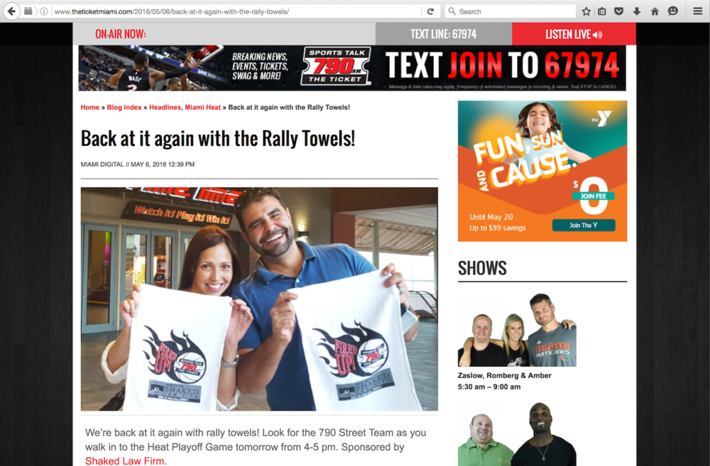 Heat Rally Towels - Fan pic.png