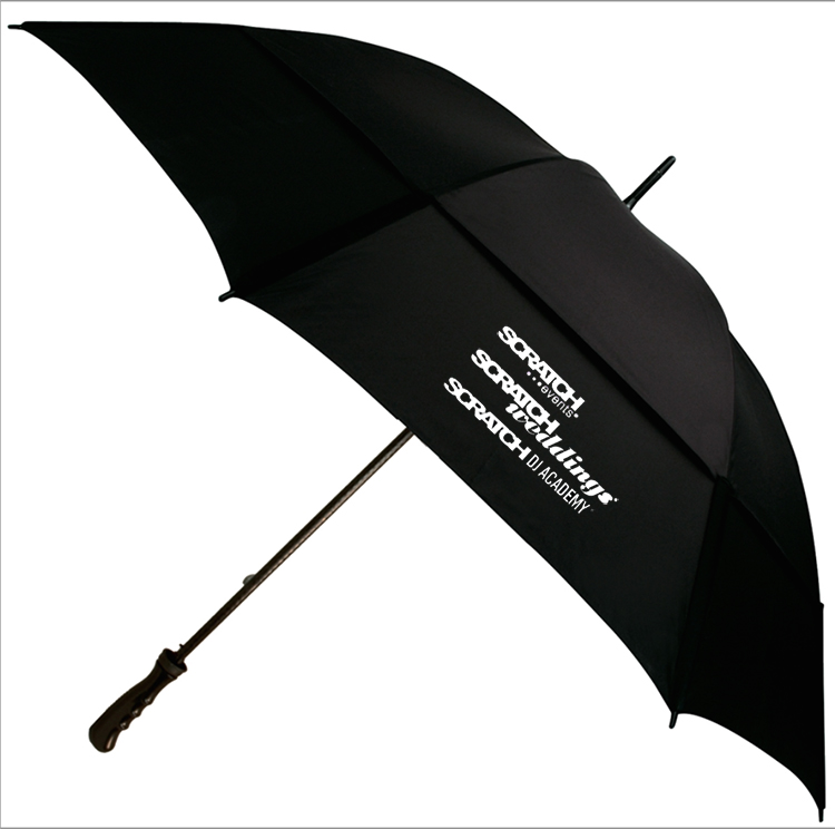 Umbrella SCRATCH BLACK mock-up.jpg