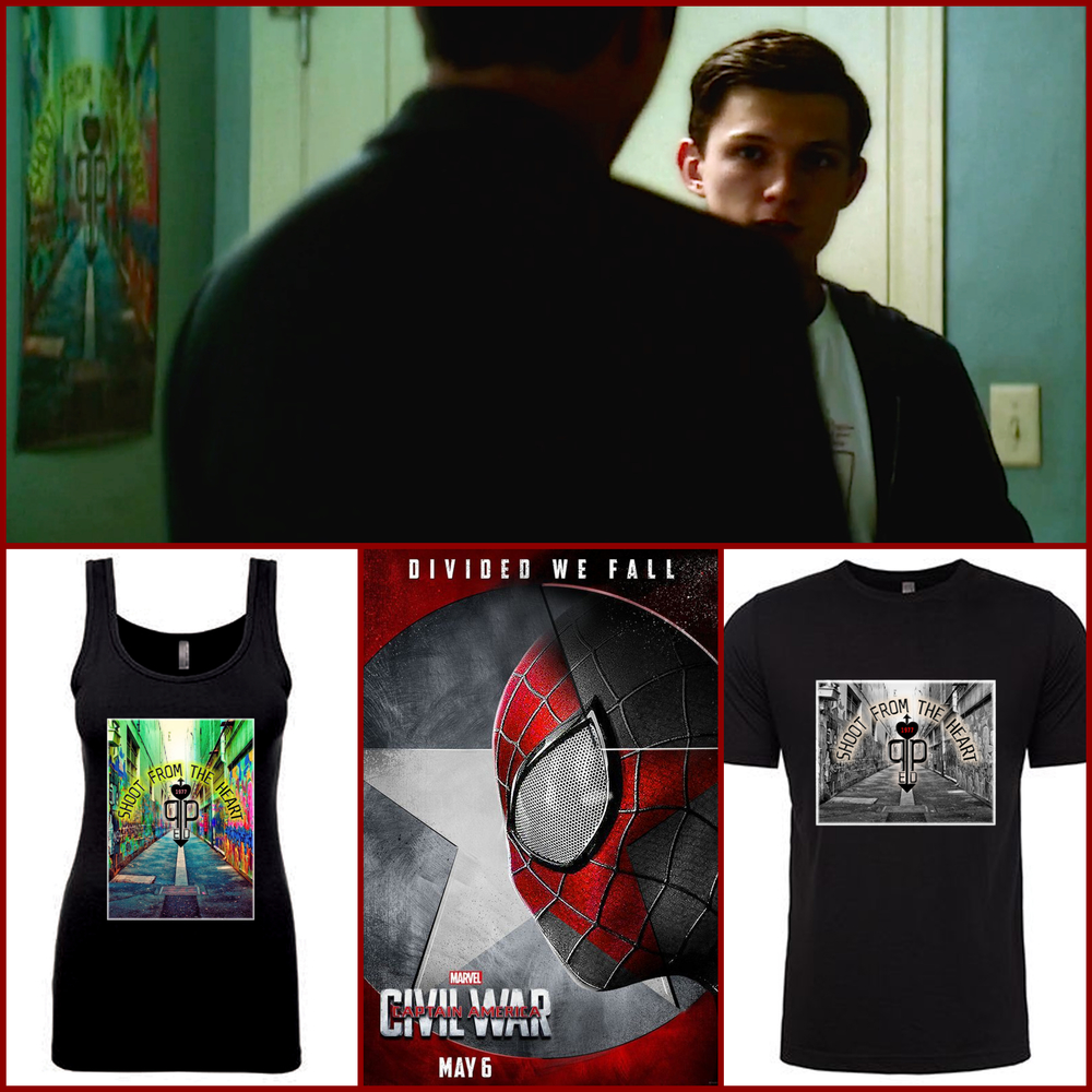 Cap3 QPEDLife SpiderMan Collage 4pics.jpg