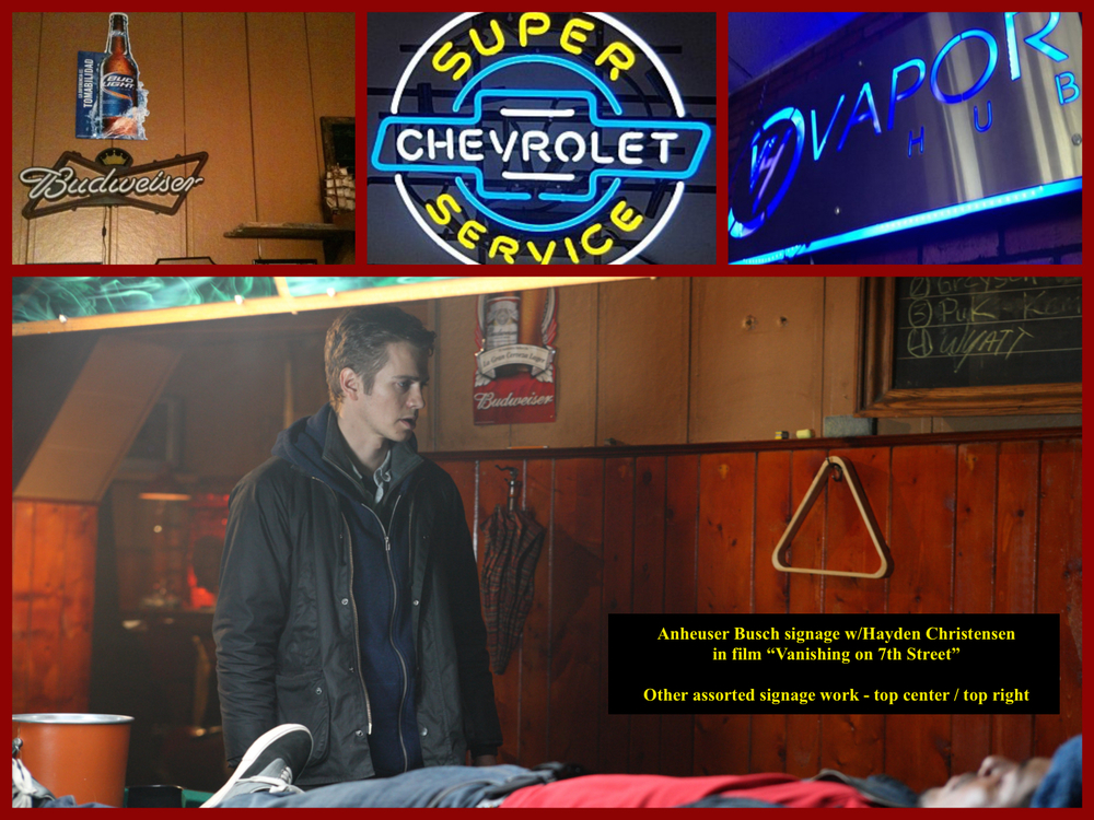 QPED Promo signage collage.jpg