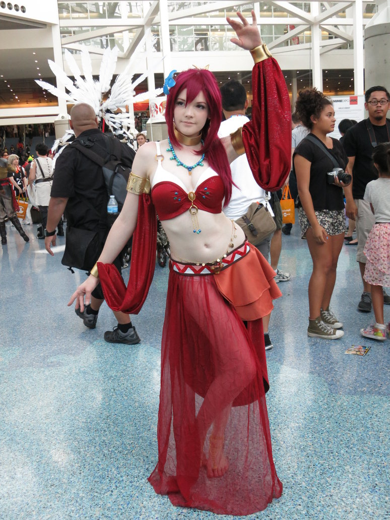 anime_expo_2014_386_by_iancinerate-d7pl2ws.jpg