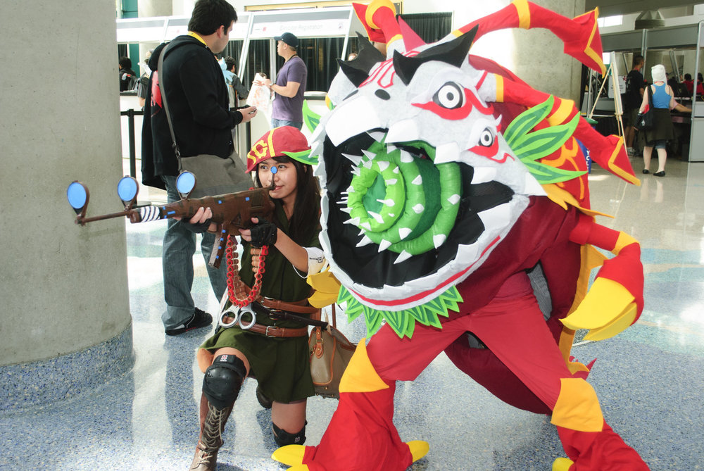 anime_expo_2013_cosplay_by_evanit0-d6d08mi.jpg