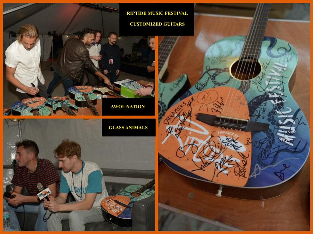 Riptide Festival Guitars Collage.jpg