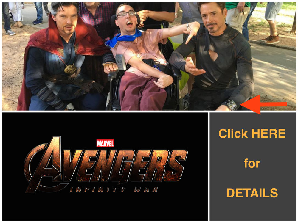 TonyStark Avengers Devon COLLAGE MAIN.jpg