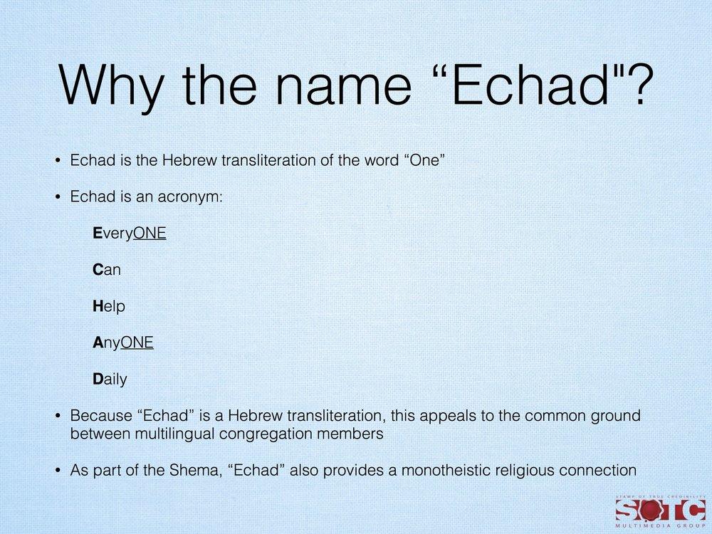 Echad Briefing - Briefing DeckSS v4 4.jpg