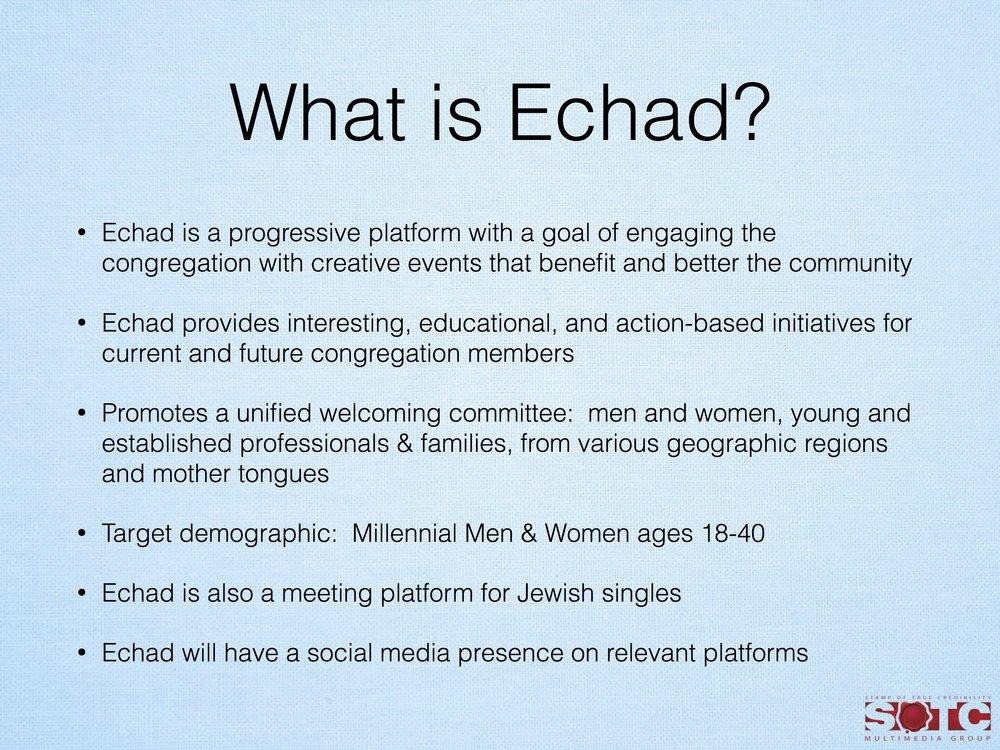 Echad Briefing - Briefing DeckSS v4 3.jpg