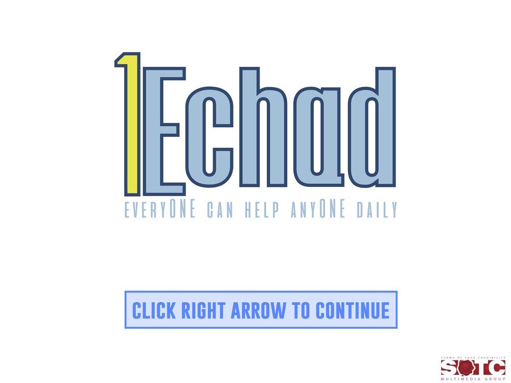 Echad Briefing - Briefing DeckSS v4 copy.jpg