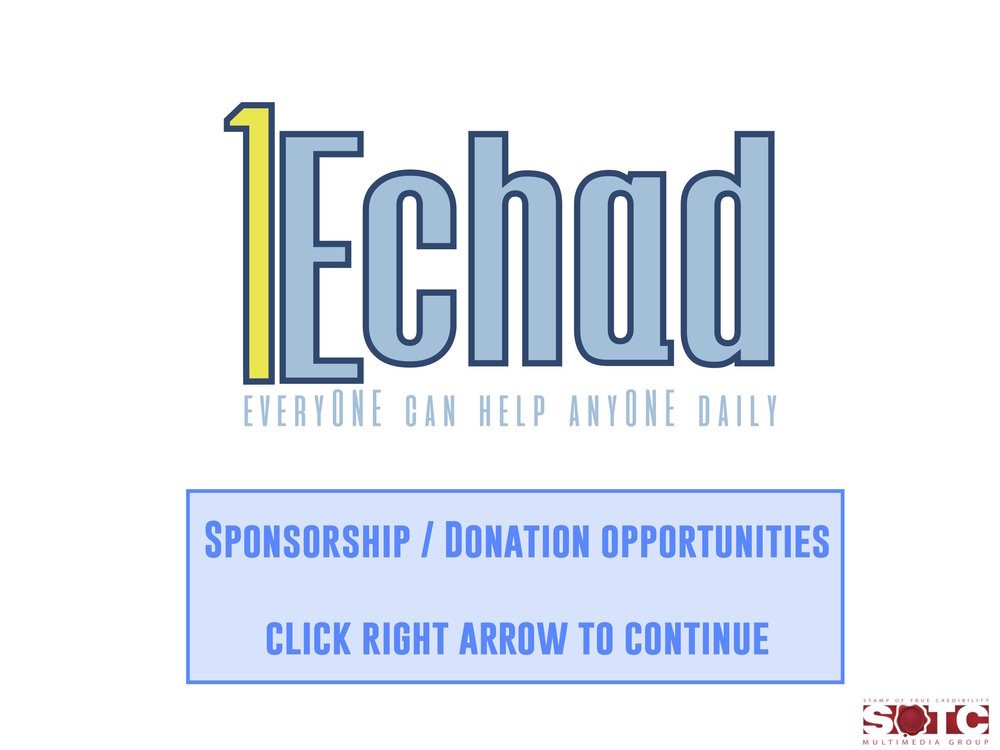 Echad Briefing - Get Involved! 1.jpg