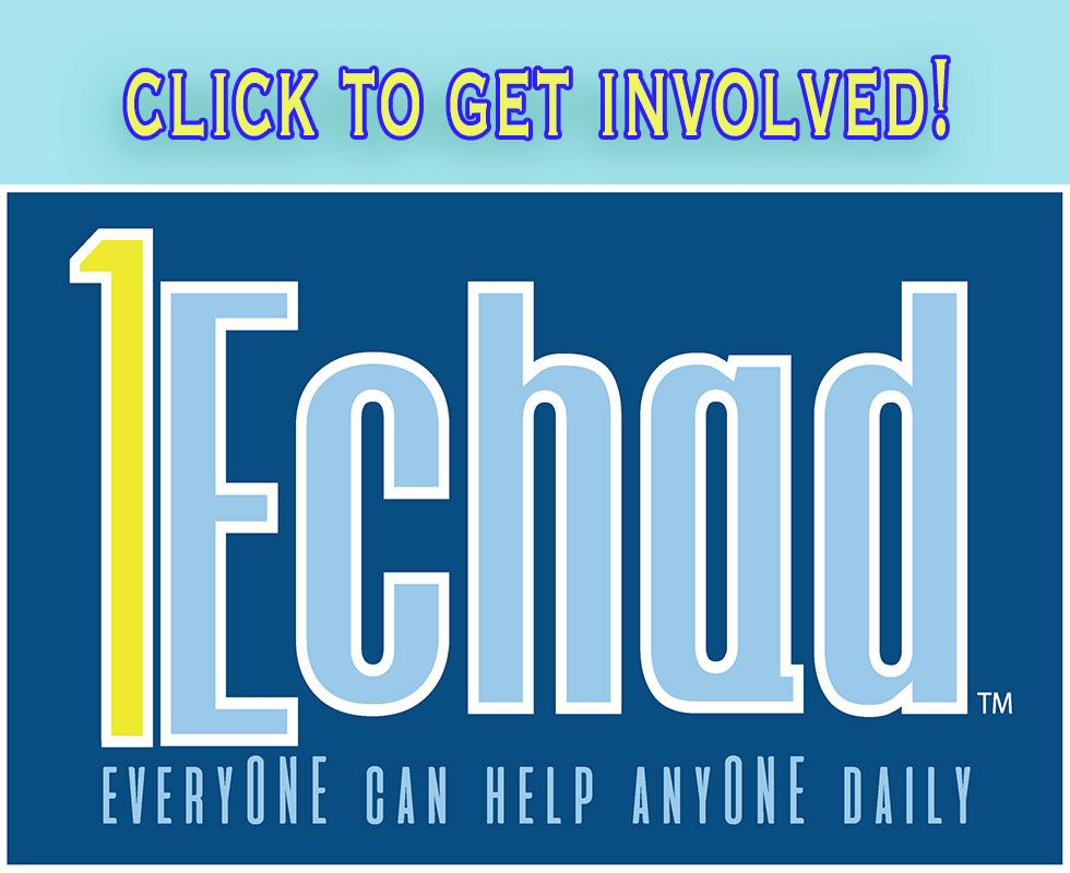 GetInvolved Echad Website.jpg