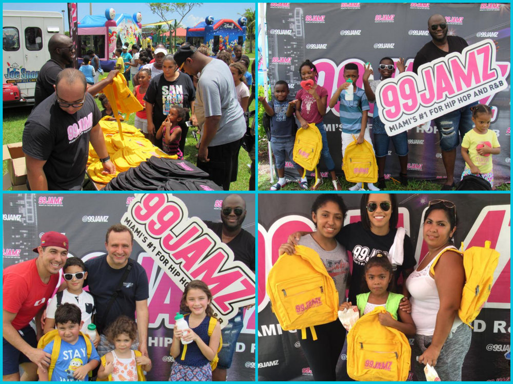 99Jamz backpack drive 2017 Collage.jpg