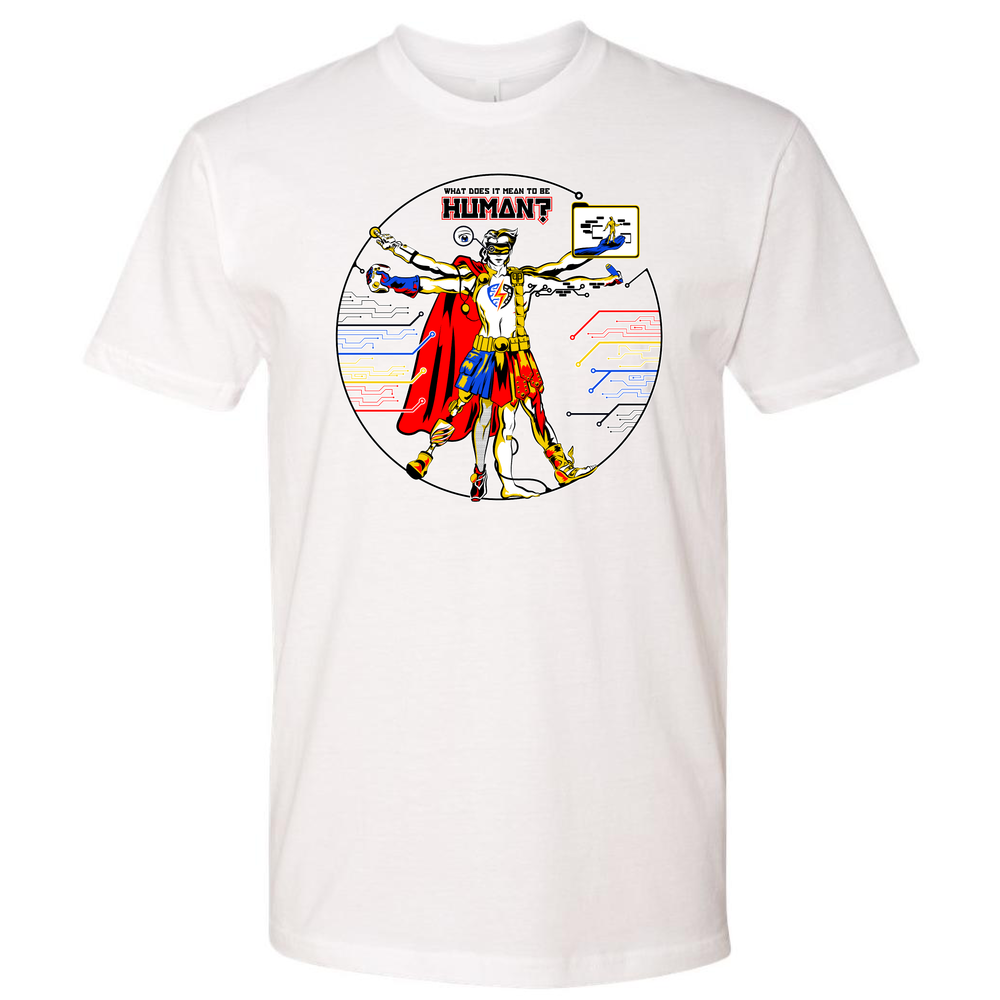 SVCC---NEWColors---White-1-6-18-on-TEE.png