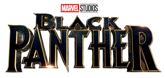 Black_Panther_(Updated_Logo_-_Transparent).png