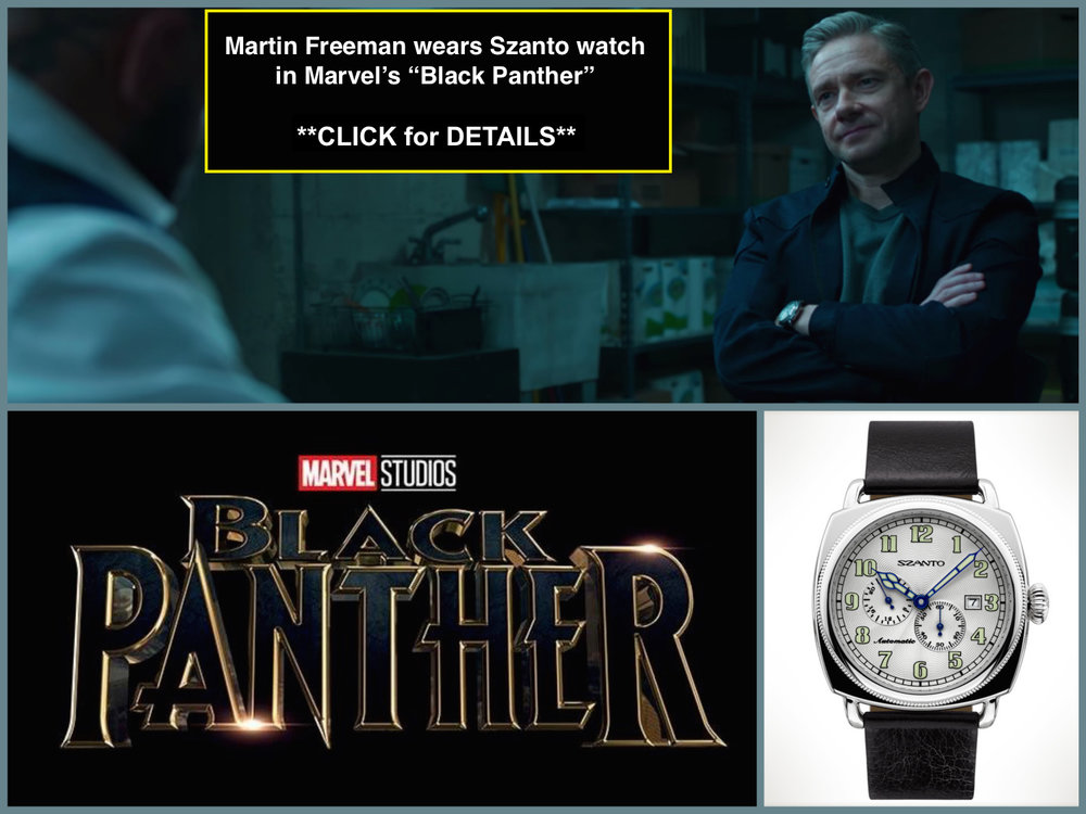 Black Panther collage szanto.jpg